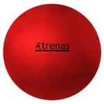 Gymnastikball-Sitzball-45-cm-berstsicher-und-mit-Pumpe-0