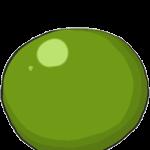 Gymnastikball / Sitzball - Rechner