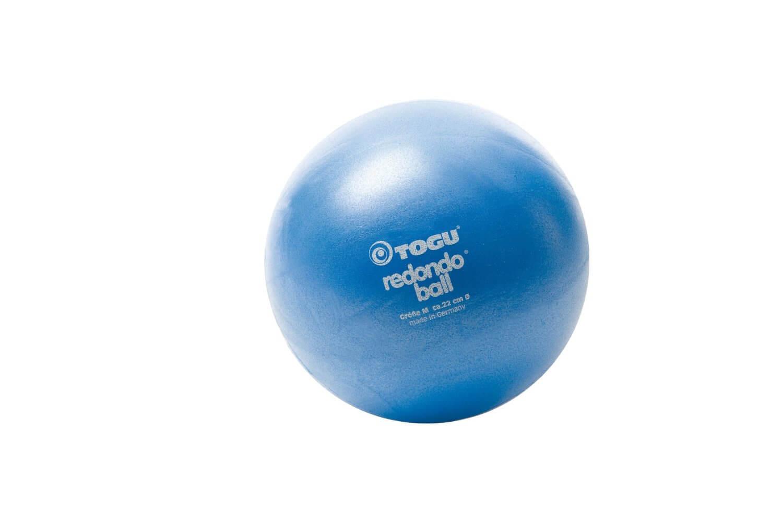 Togu® Redondo Ball®
