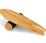 Balance Board /Indoor Board