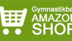Gymnastikball Amazon Shop