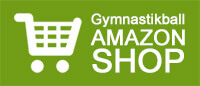 Gymnastikball Amazon Shop