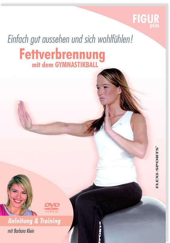 Fachbücher / DVD