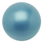 Overball / Yoga / Pilates