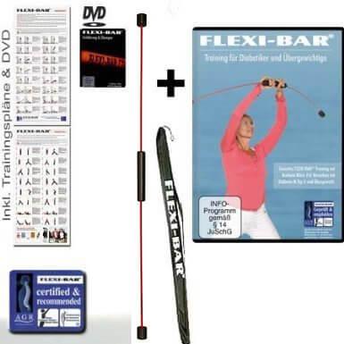 FLEXI-BAR Standard