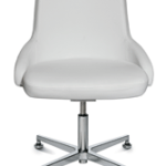 Topstar Sitness Chair