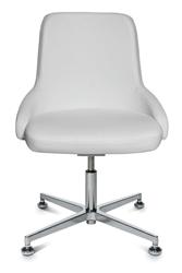 Topstar Sitness Chair