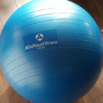 doyoursports pluto gymnastikball